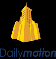 Our Dailymotion Channel