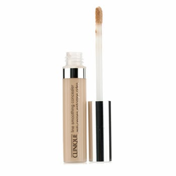 http://ro.strawberrynet.com/makeup/clinique/line-smoothing-concealer--05-smooth/157140/#DETAIL