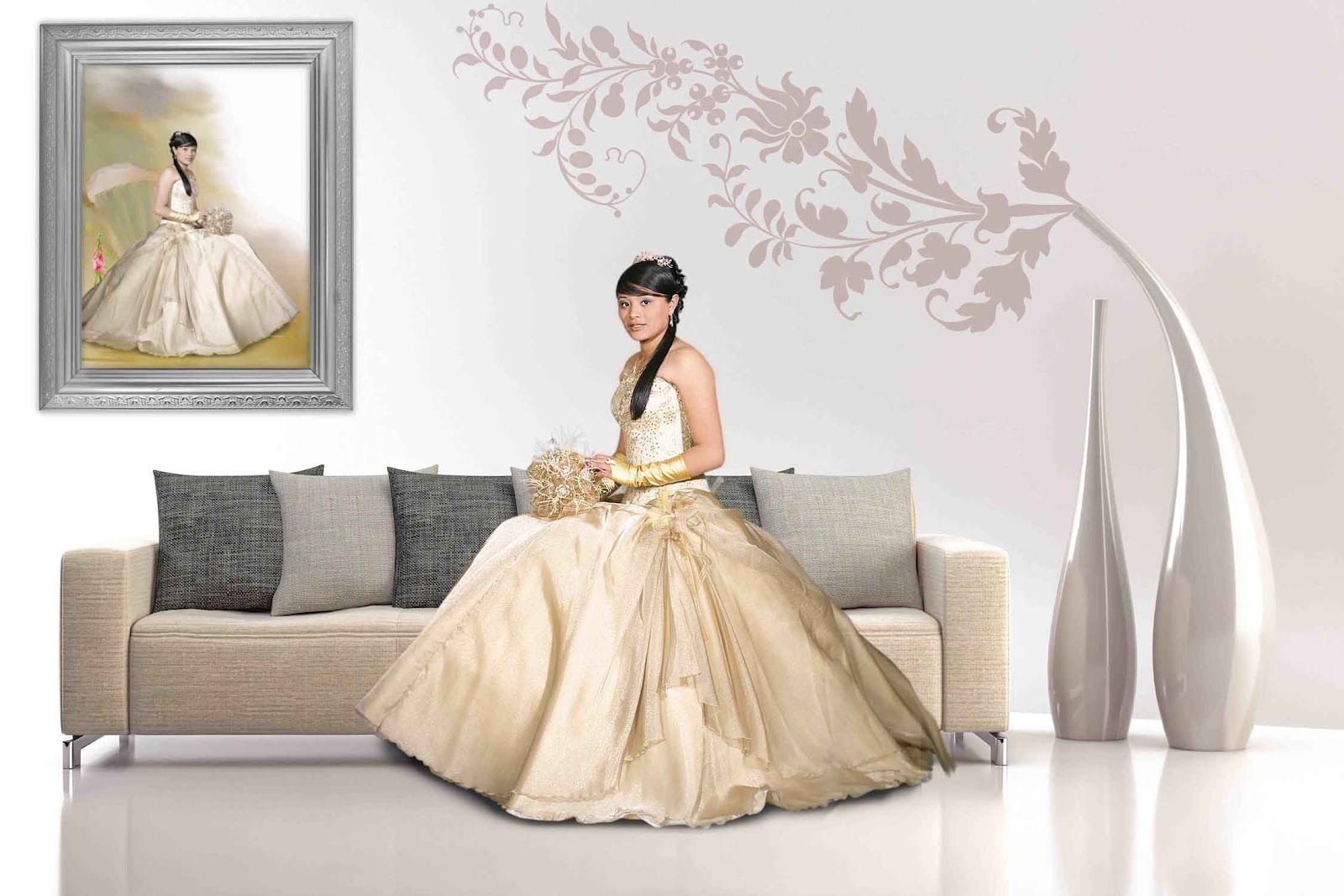 marco muzzo wedding cancelled newhairstylesformen2014com