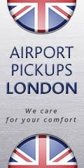 Heathrow Airport Taxi- Gatwick Airport Taxi- Stansted Airport Taxi- Taxi Price From Airport
