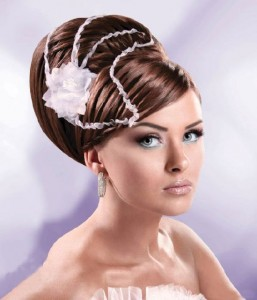 Bridal-Hairstyle-Design-257x300.jpg