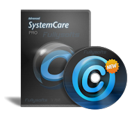 Download IObit Advanced System Care 9 BETA Free