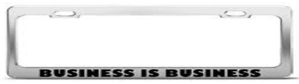 Bisnis Usaha Peluang Bisnis Peluang Usaha Bisnis Sampingan