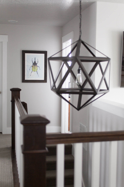Minted Framed Art Work Review