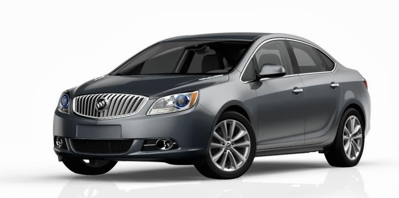 2014 buick verano luxury comes standard car reviews new car pictures for 2018 2019. Black Bedroom Furniture Sets. Home Design Ideas