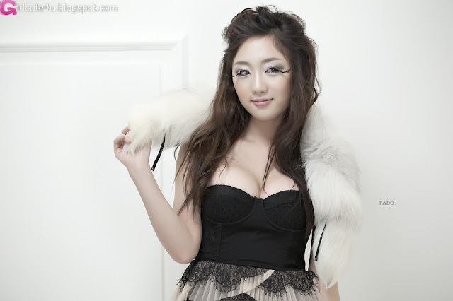 1 Sexy So Yeon Yang-very cute asian girl-girlcute4u.blogspot.com