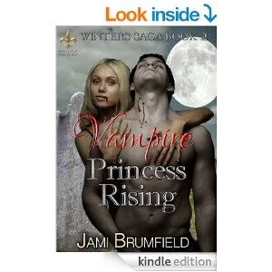 http://www.amazon.com/Vampire-Princess-Rising-Winters-Saga-ebook/dp/B00JTLNHTM/ref=sr_1_1?s=books&ie=UTF8&qid=1398053834&sr=1-1&keywords=vampire+princess+rising