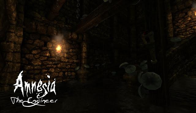 [Image: Sewer2.jpg]