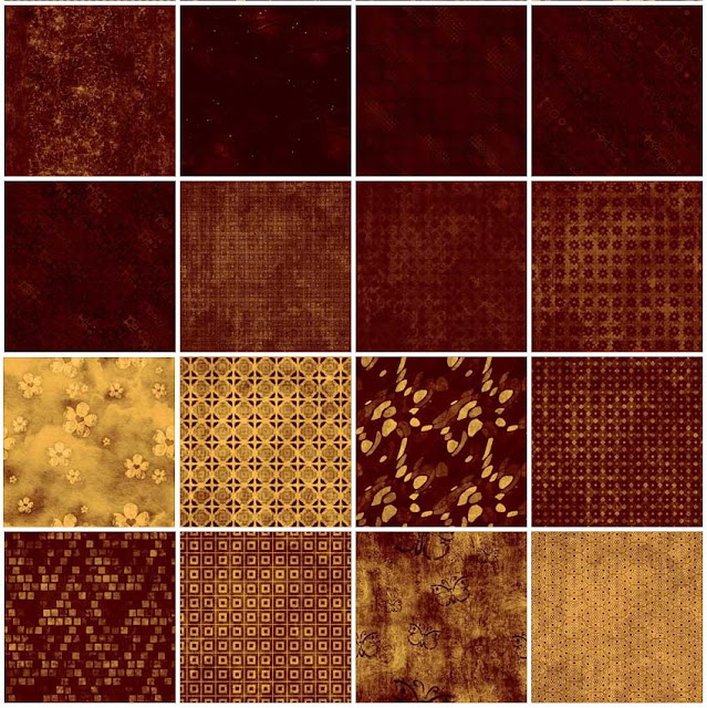 tileable_texture_wallpapers_and_fabrics #15c