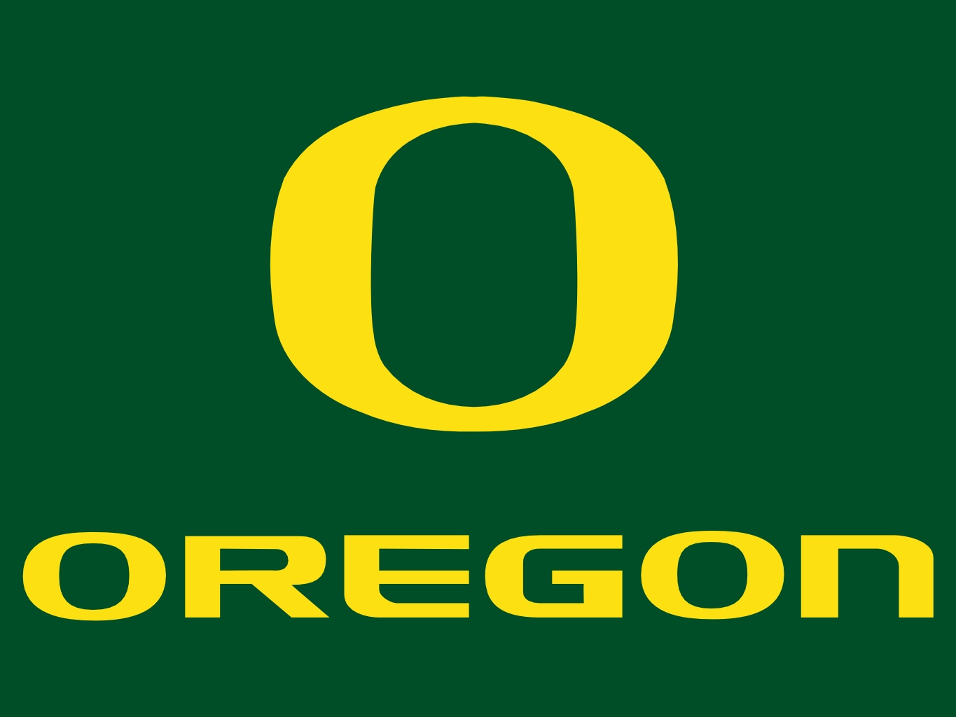 OREGON DUCKS 2011 PAC-12 preview: A Third Straight Conference ...