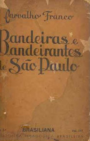 Volume 181 - 1940