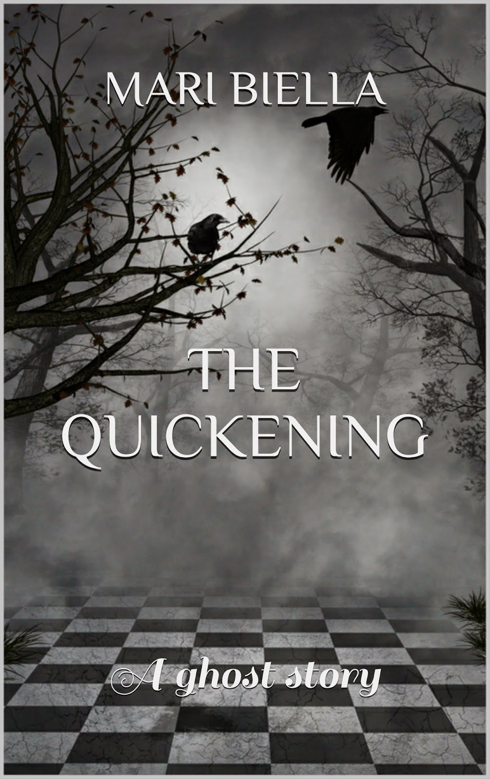 http://www.amazon.co.uk/Quickening-Ghost-Story-Mari-Biella-ebook/dp/B007TIPVGO/ref=sr_1_7?s=digital-text&ie=UTF8&qid=1424431275&sr=1-7&keywords=the+quickening
