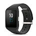 Sony SmartWatch 3 Available To Pre-Order in U.K., Coming Soon To U.S.