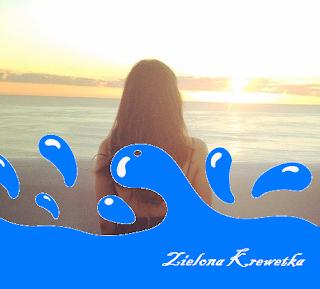 Morska Otchłań - Episode 6 - Zielona Krewetka