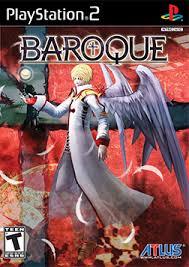 Free Download Games Baroque ps2 iso Untuk Komputer Full Version Gratis Unduh Dijamin Work ZGASPC