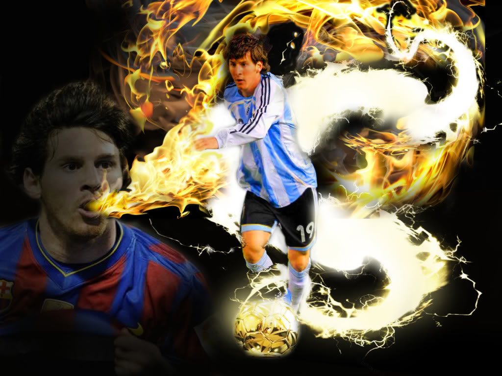 All Wallpapers Lionel Messi Hd New Nice Wallpapers 2013