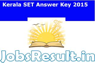 VITMEE Answer Key 2015
