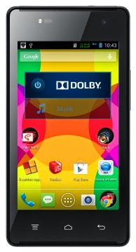 Smartfren Andromax C2S Android Phone Murah Rp 800 Ribuan