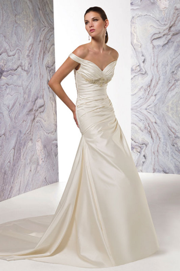 weddinggowns-shop: MANILA, Philippines - With its new line of ...