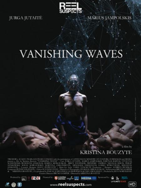 Assistir Vanishing Waves Legendado 2013