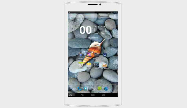 Swipe Technologies Launched Rs.7299 ACE Tablet