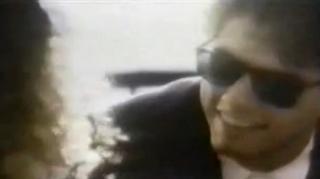 musica-de-los-80-show-me-heaven-dias-de-trueno-maria-mckee