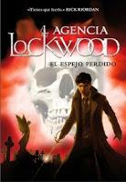 http://www.megustaleer.com/libros/el-espejo-perdido-agencia-lockwood-2/GT33553