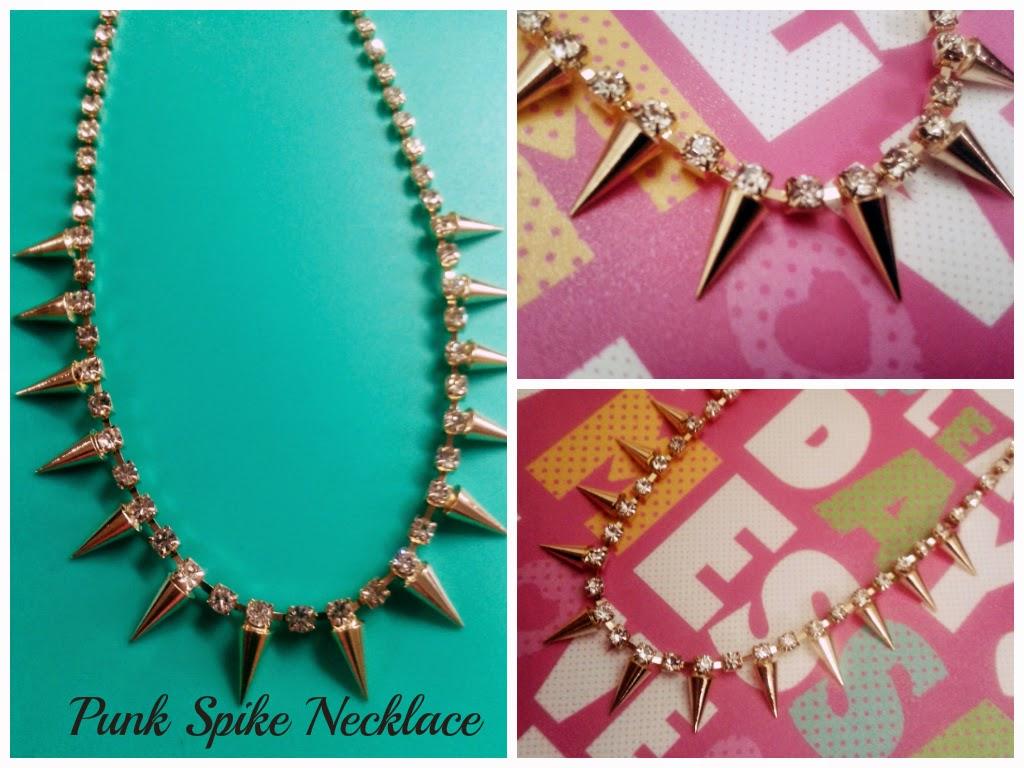 http://www.bornprettystore.com/vintage-punk-necklace-rhinestones-rivet-studs-spike-design-p-9247.html