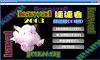 Game Onet - Pikachu Game - Pokemon Game - Kawai Game 2003