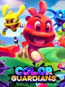 Download Color Guardians Torrent PC