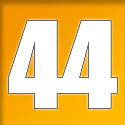 Free 5 Reel Slots – Play Online Slot Machines with 5 Reels | 44