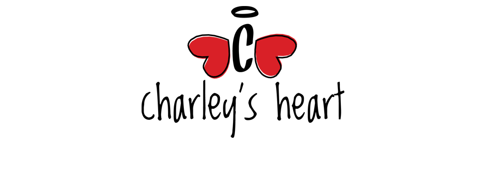 Charley&#39;s Heart