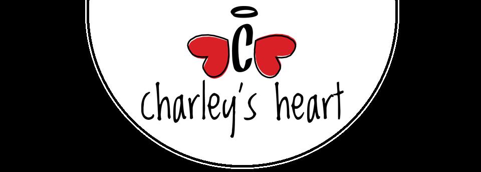 Charley's Heart