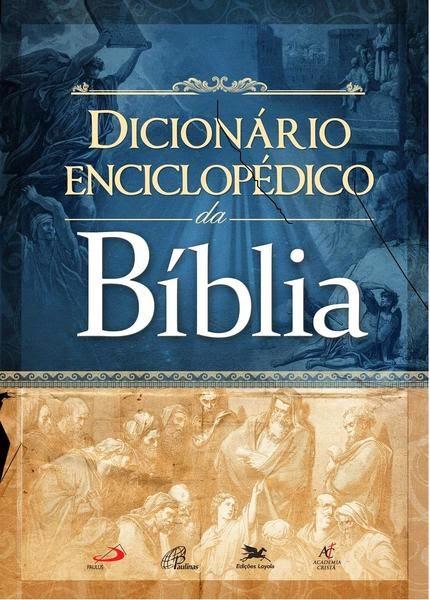 Quem é BAAL na Bíblia?