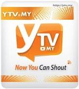 YTV Malaysia