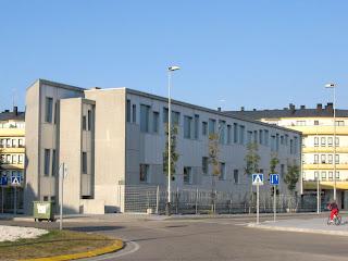 centro-salud-baiona-penela