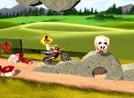 Juego motocicleta gratis