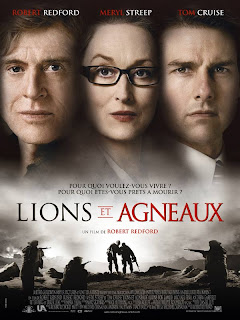 Download Movie Lions et agneaux Streaming (2007)