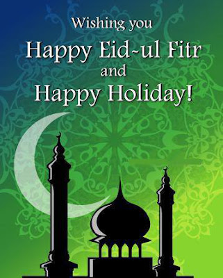 Eid-Greetings-Cards2