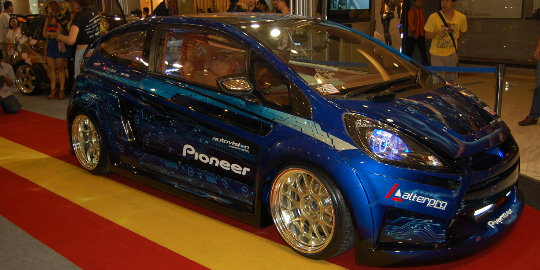 Blue-Print-Honda-Jazz-modifikasi