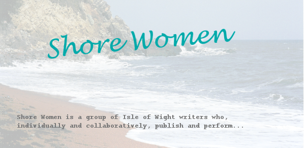 ShoreWomen Blog