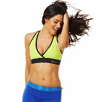 http://www.zumba.com/en-US/store-zin/US/product/glued-to-you-v-bra?color=Love+Me+Lime