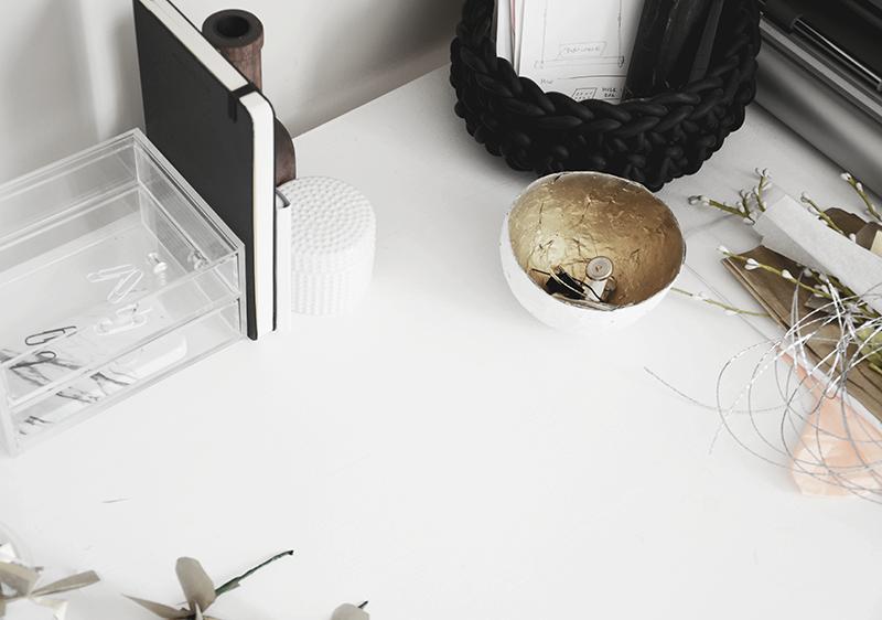 minimal-office