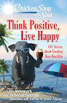 Think Positive, Live Happy