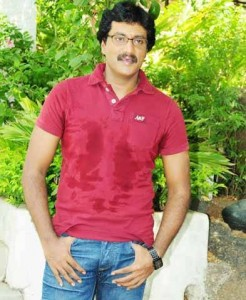sunil varma new movies
