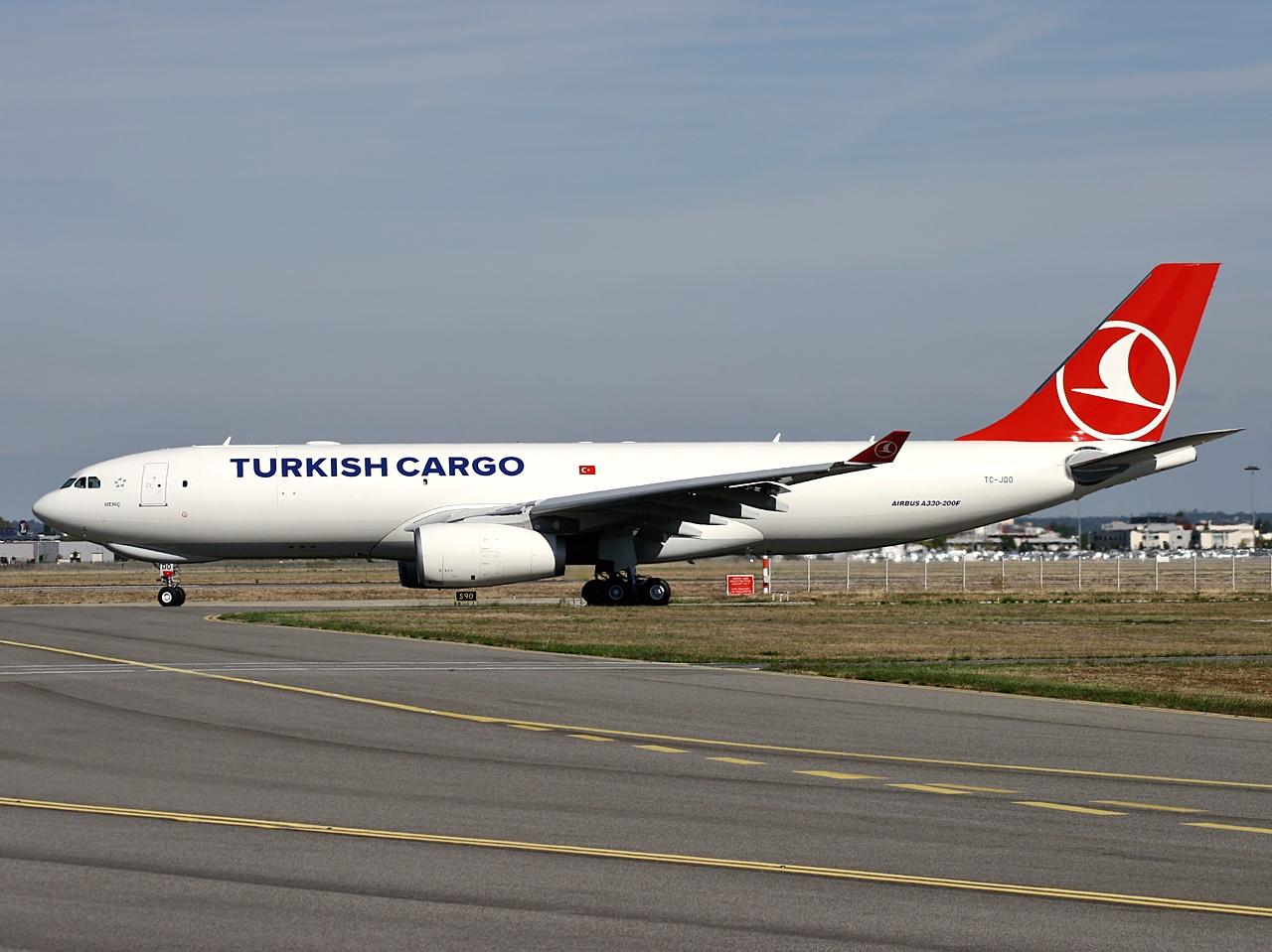http://2.bp.blogspot.com/-CvcW5dcQJTY/T9IcbuzM5AI/AAAAAAAAJHk/jgVseWyKBSo/s1600/airbus_a330-200_turkish_cargo.jpg