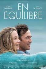 En équilibre (2015) DVDRip