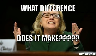 http://2.bp.blogspot.com/-CvdUz51u1-w/VPyKeAuwQwI/AAAAAAAAFuw/PJOgBjqH7qw/s400/Criminal_Treason_Hillary_Clinton.jpg