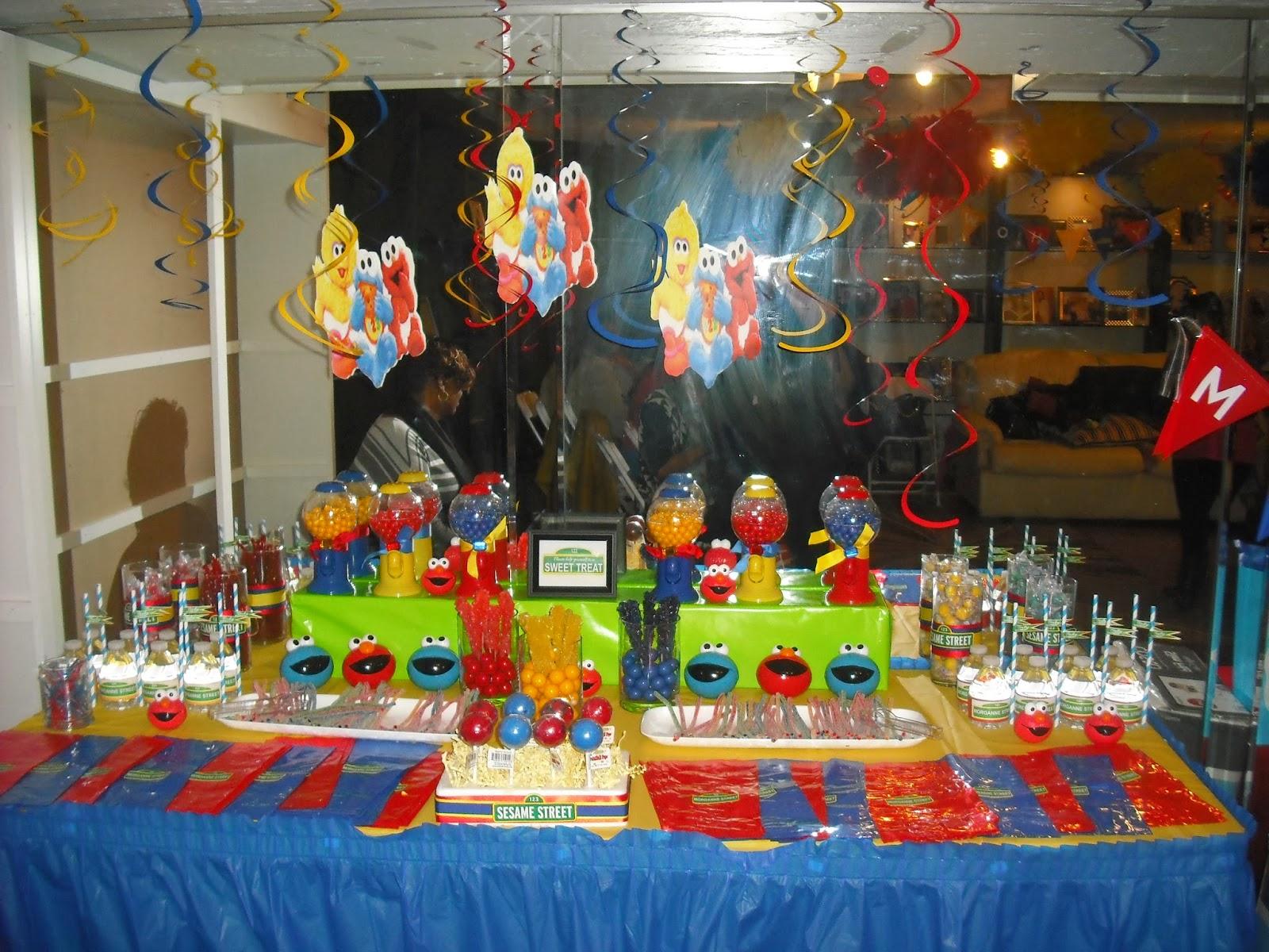 Candy Table Candy Table 2 Candy Table 3 Candy Table