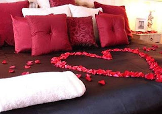 valentines+day+Ideas+for+bedroom+Interior+Design+(2)